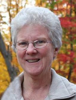 Diane PC